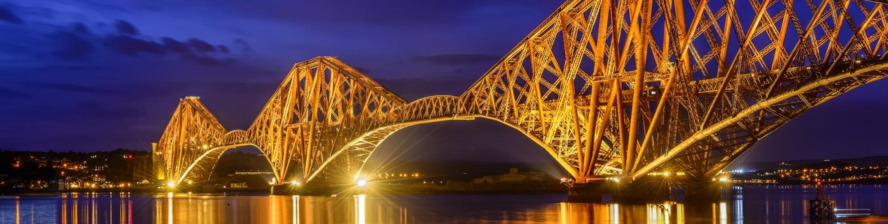 lamontdesign Design & Marketing Agency - Edinburgh, Aberdeen, Fort William, Scotland