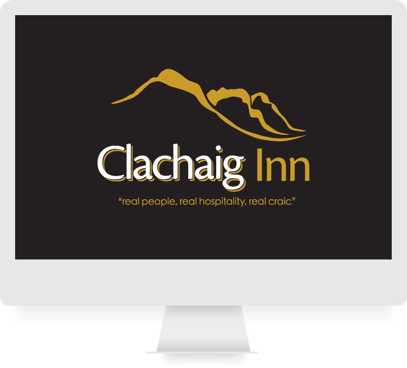 imac-big-work-logo-clachaig