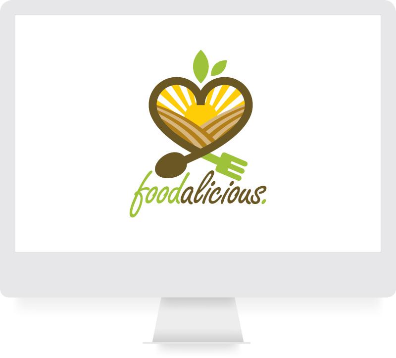 imac-big-work-logo-food