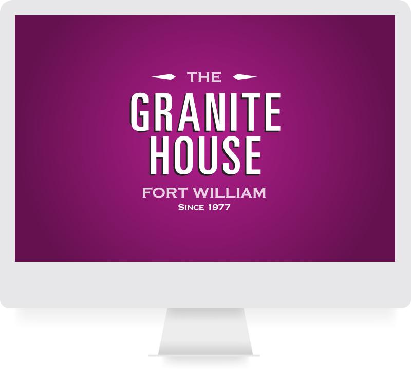 imac-big-work-logo-granite-house
