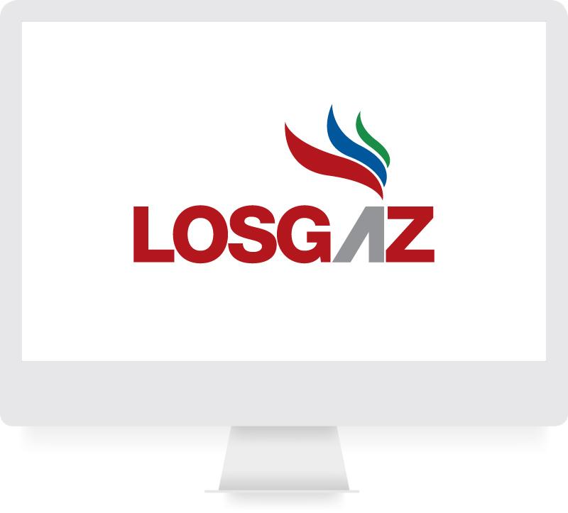 imac-big-work-logo-losgaz