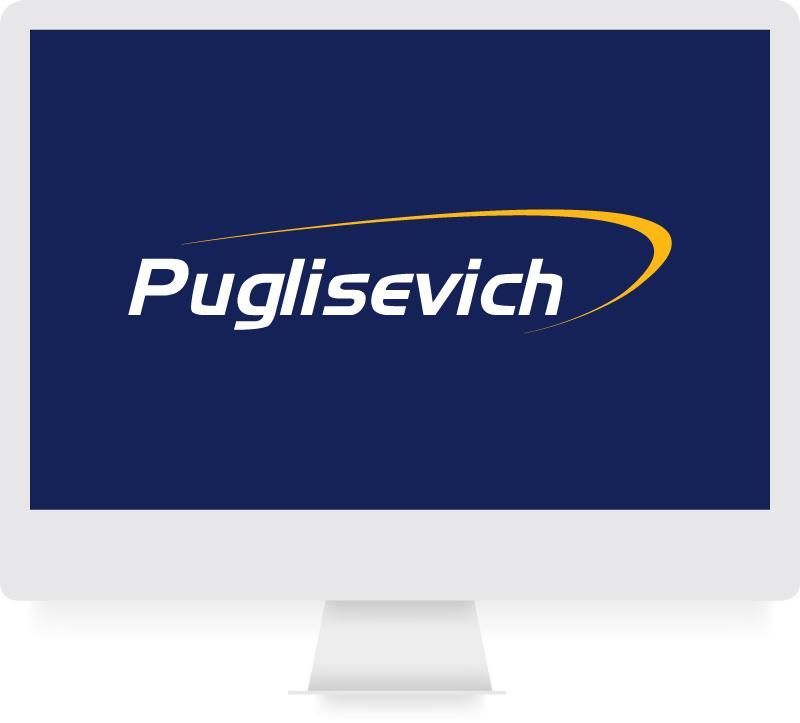 imac-big-work-logo-puglisevich
