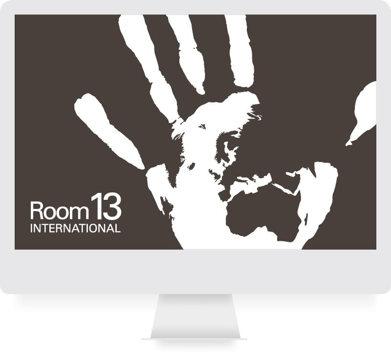 imac-big-work-logo-room13