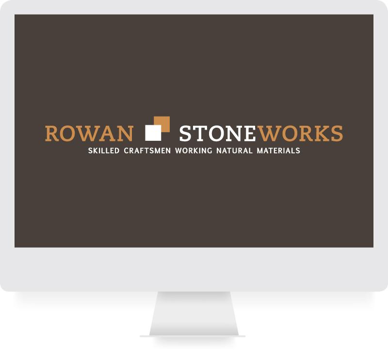 imac-big-work-logo-rowanstone