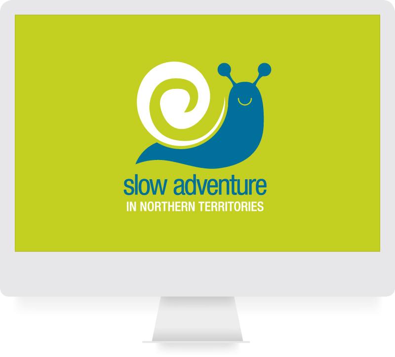 imac-big-work-logo-slow02