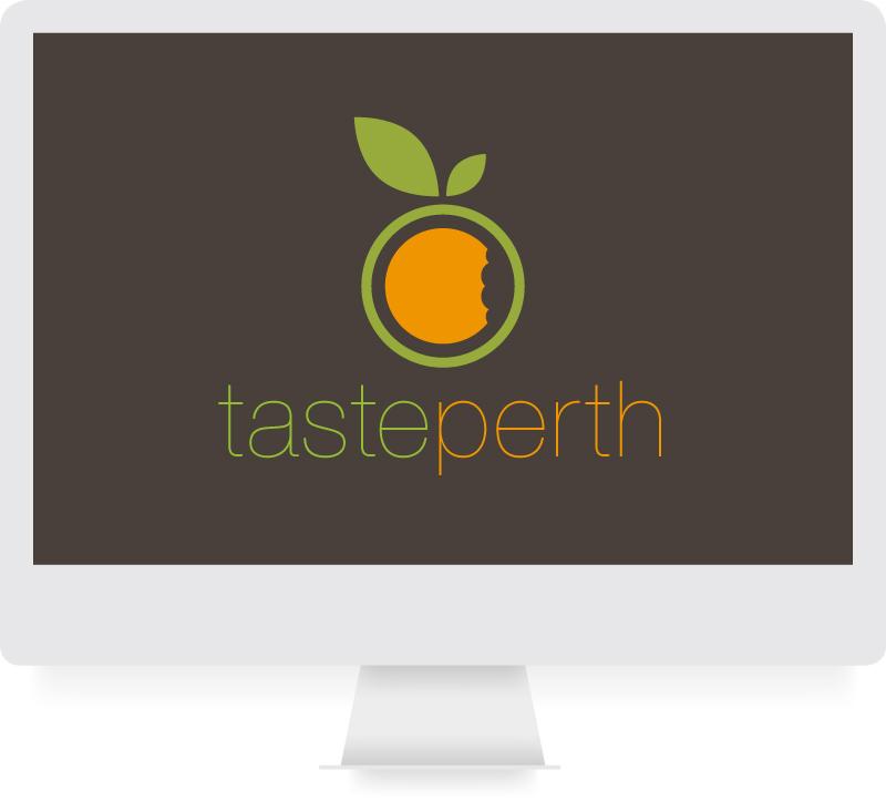imac-big-work-logo-tasteperth02