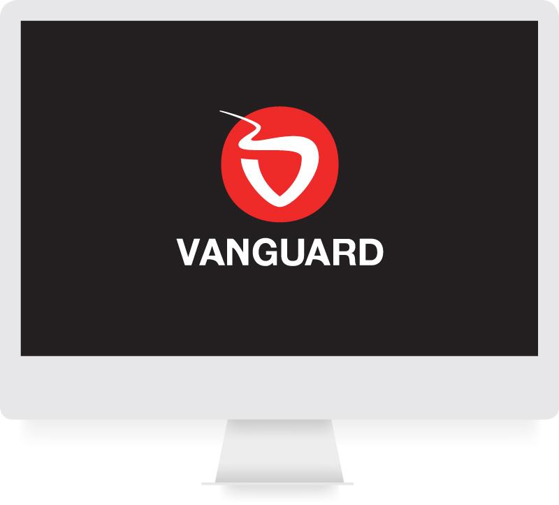 imac-big-work-logo-vanguard