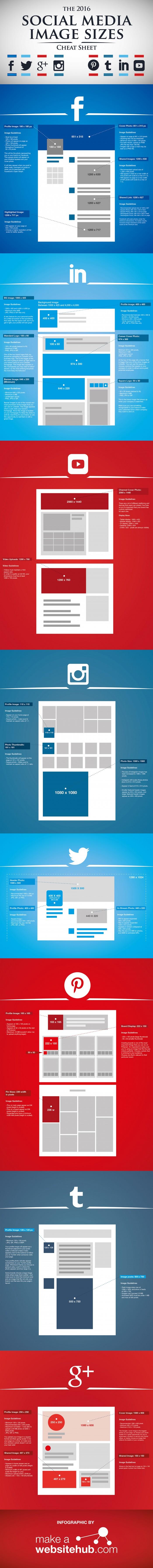 social-media--sizes